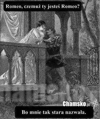 [Obrazek: 0_0_1057422440_Romeo_przez_alfred77_middle.jpg]