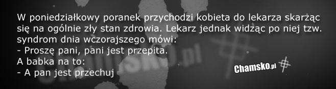 [Obrazek: 0_0_1167175010_Przepita_babka_przez_alfred77_middle.jpg]