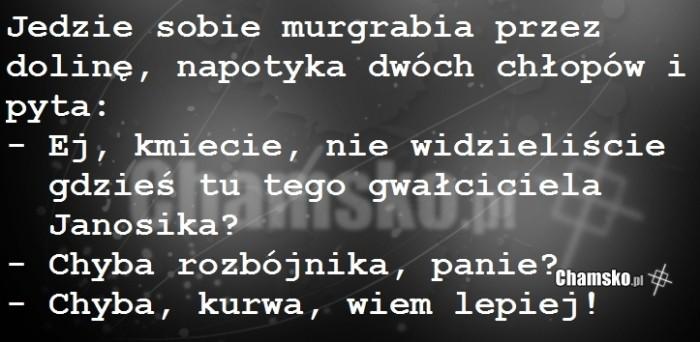 [Obrazek: 0_0_1169856881_Janosik_przez_xawery_middle.jpg]