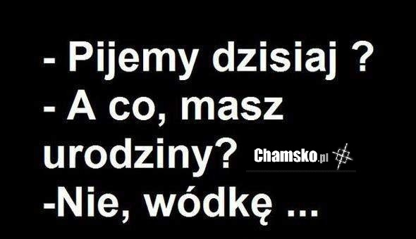 [Obrazek: 0_0_1216647403_Wodka_przez_il-defenso_middle.jpg]