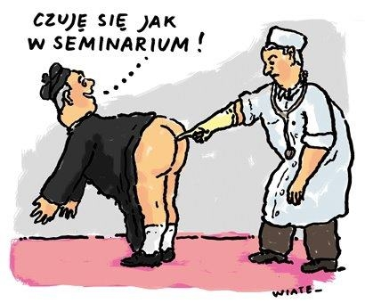 https://www.chamsko.pl/demot/0_0_1344441317_Seminarium_przez_Kreatine_middle.jpg
