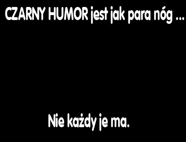 humor chumor