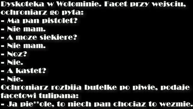 [Obrazek: 0_0_1776784292_Dyskoteka_w_Wolominie_prz...middle.jpg]