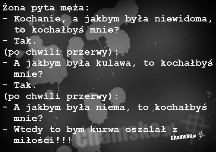 http://www.chamsko.pl/demot/0_0_389515123_Milosc_przez_xawery_middle.jpg