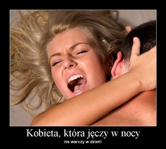 [Obrazek: 0_0_469605945_Kobieta_ktora_jeczy_w_nocy...middle.jpg]