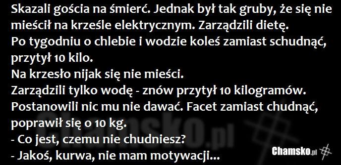 [Obrazek: 0_0_623363467_Skazany_na_smierc_przez_al...middle.jpg]