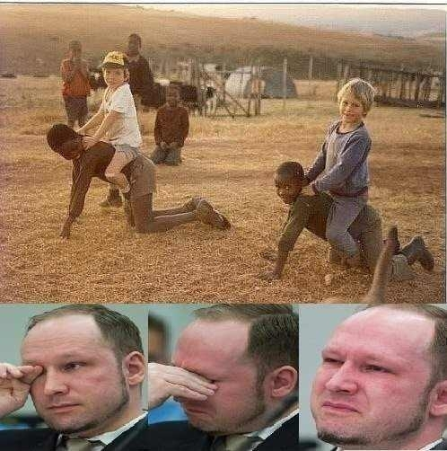0_0_626418025_breivik_przez_Joker-man_mi