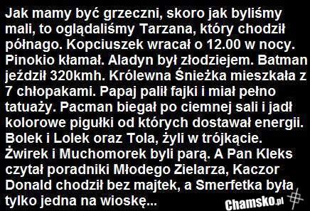 http://www.chamsko.pl/demot/0_0_743233899_Bajki_przez_alfred77_middle.jpg