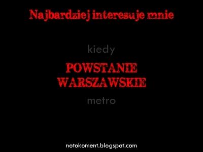 0_0_911208263_Nowoczesny_patriotyzm_przez_yakuzo_middle.jpg