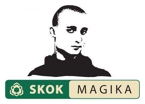 0_0_955035538_Skok_magika_przez_danio1991me_middle.jpg