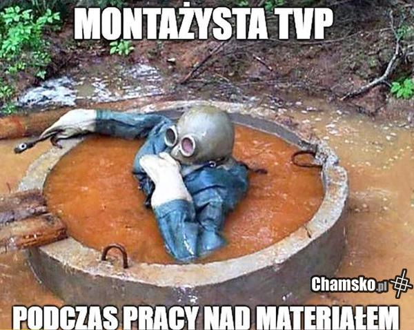 0_1_104980_Montazysta_tvp_przez_pluszowy