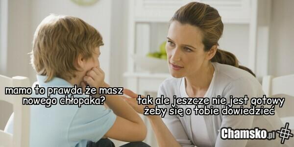 0_1_107080_Jeszcze_za_wczesnie__przez_In