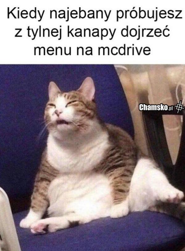 0_1_109179_Menu_przez_pluszowymis.jpg