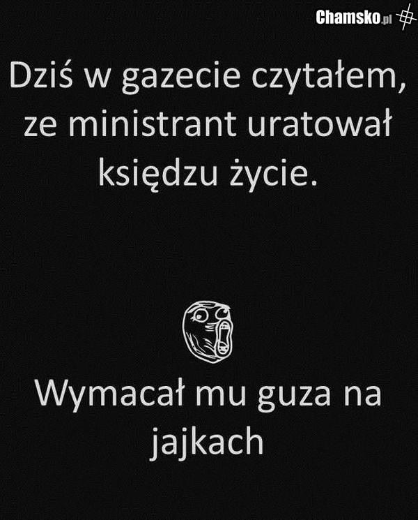 [Obrazek: 0_1_46813_Wiadomosc_z_gazety_przez_pawelkloc1.jpg]