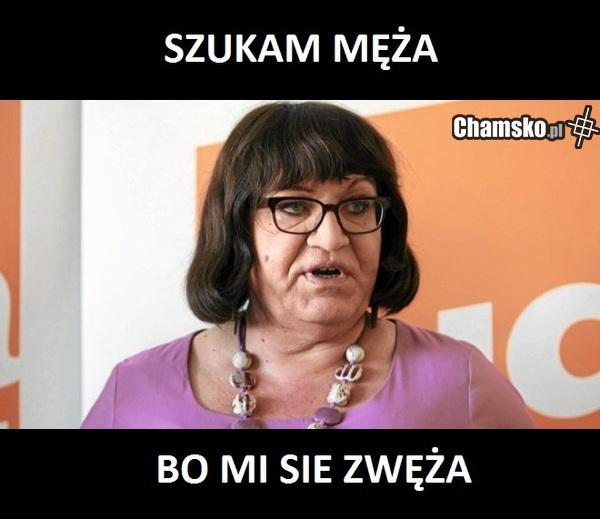 szukam meza z zagranicy Kraków