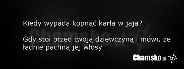 [Obrazek: 0_1_53629_Kopanie_karla_przez_daga88.jpg]