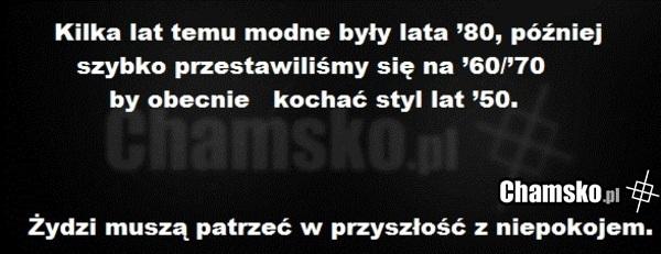 [Obrazek: 0_1_55983_zydzi_powinni_sie_zaczac_martw...ii1234.jpg]