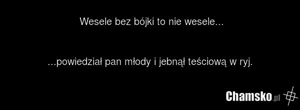 [Obrazek: 0_1_61351_Wesele_bez_bojki_przez_pluszowymis.png]
