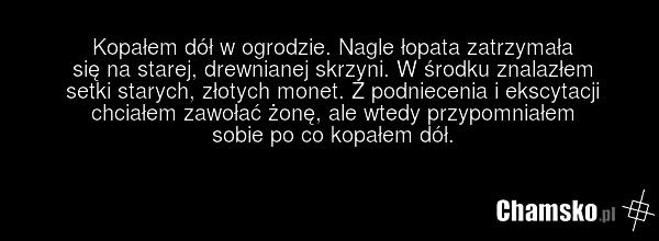 [Obrazek: 0_1_65307_Skrzynia_skarbow_przez_abando.png]
