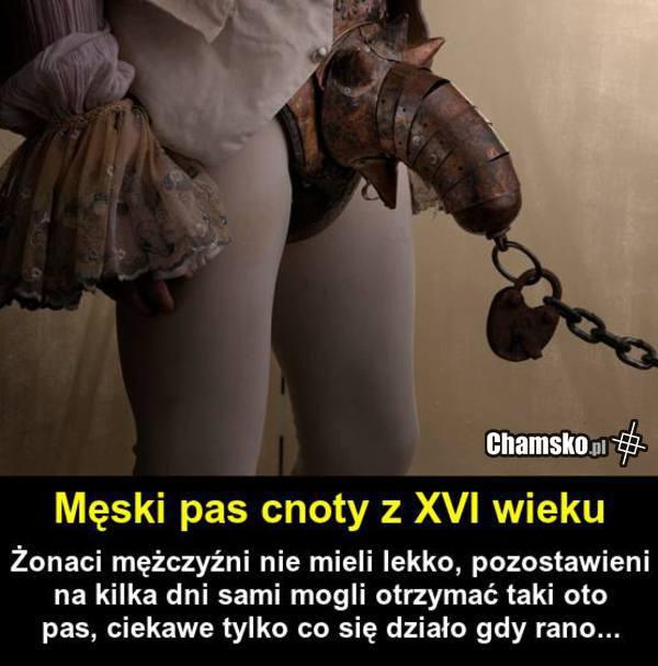[Obrazek: 0_1_65416_Co_kurwa!_przez_vk62.jpg]