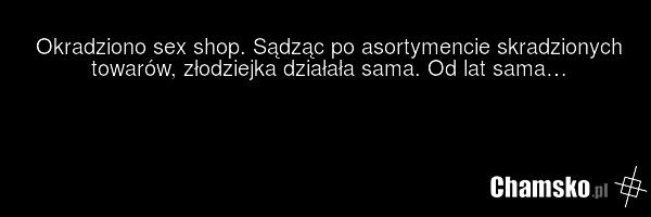 [Obrazek: 0_1_65721_Zlodziejka__przez_abando.png]
