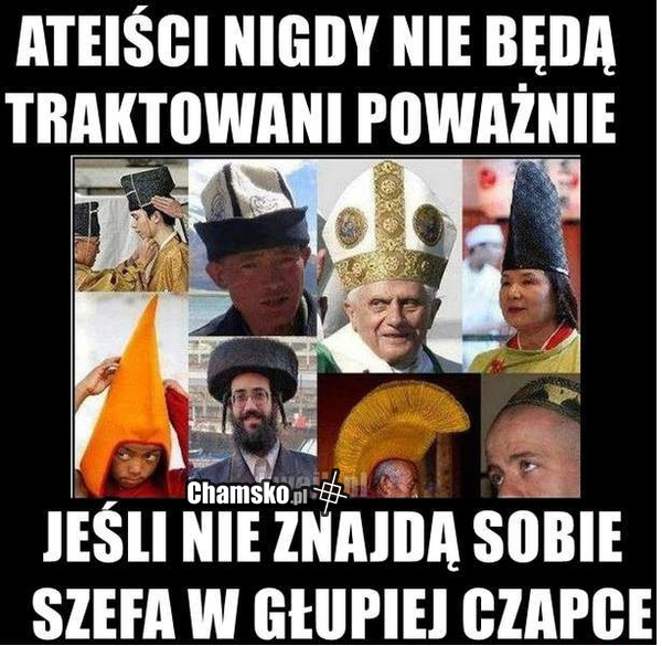 [Obrazek: 0_1_69450_Ateisci_przez_pluszowymis.jpg]