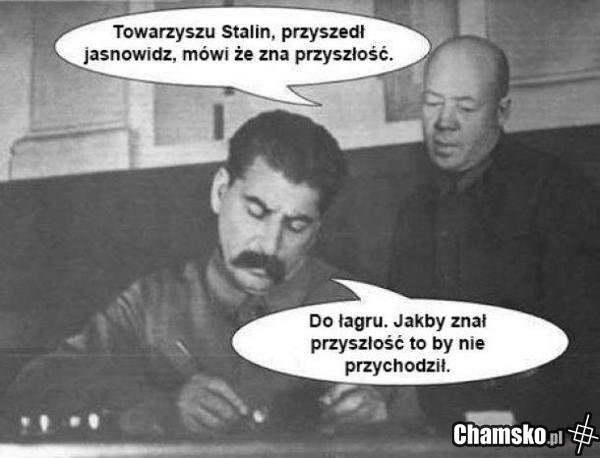 [Obrazek: 0_1_71242_Stalin_przez_maciekhwr.jpg]