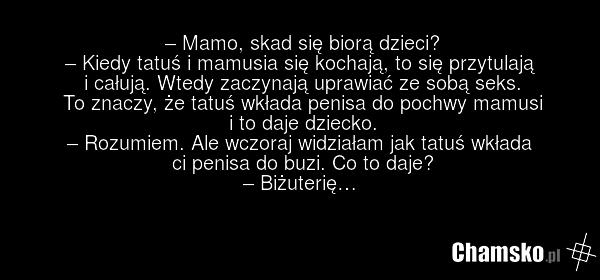 [Obrazek: 0_1_72975_Skad_sie_biora_dzieci_przez_pluszowymis.png]