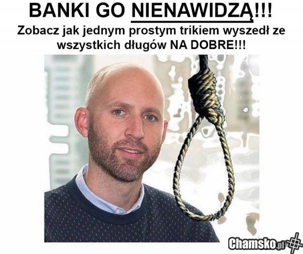 http://www.chamsko.pl/demot/0_1_76114_Banki_go_nienawidza!_przez_pluszowymis.jpg