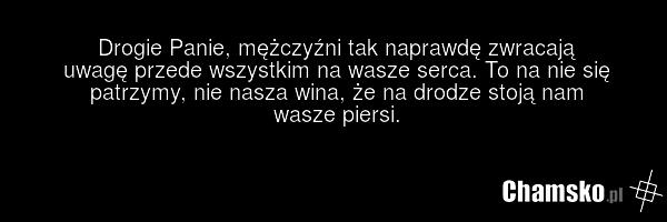 [Obrazek: 0_1_83128_Faceci_patrza_na_serce!_przez_pluszowymis.png]