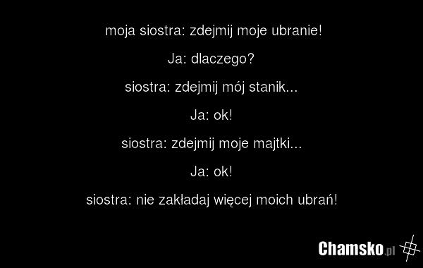 [Obrazek: 0_1_83202_sciaganie_ubran_przez_pluszowymis.png]
