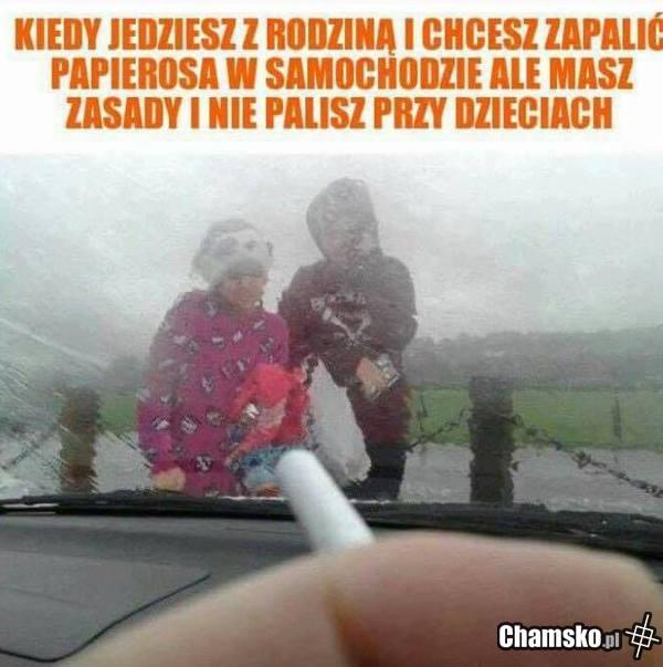 [Obrazek: 0_1_83249_Palenie_przy_dzieciach_przez_pluszowymis.jpg]