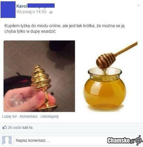 [Obrazek: 0_1_85307_lyzeczka_do_miodu__przez_Kamil34.jpg]