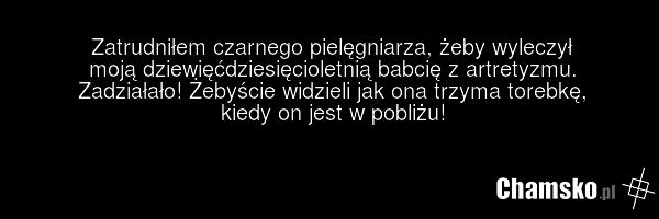 [Obrazek: 0_1_85337_Dobry_lekarz_przez_pluszowymis.png]