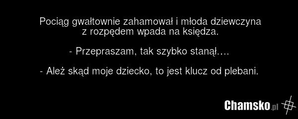 [Obrazek: 0_1_87902_Gwaltowne_hamowanie_przez_pluszowymis.png]