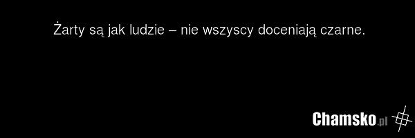 [Obrazek: 0_1_88158_zarty_jak_ludzie_przez_pluszowymis.png]