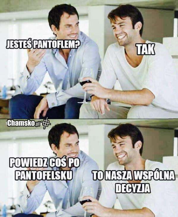 0_1_88224_Pantofel_przez_pluszowymis.jpg