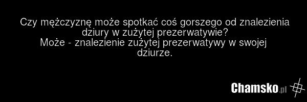 [Obrazek: 0_1_89233_Zawsze_moze_byc_gorzej_przez_H...fismus.png]