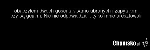 [Obrazek: 0_1_89843_Identyczne_ubrania_przez_admin.png]