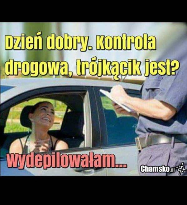 0_1_90066_Trojkacik_przez_pluszowymis.jpg