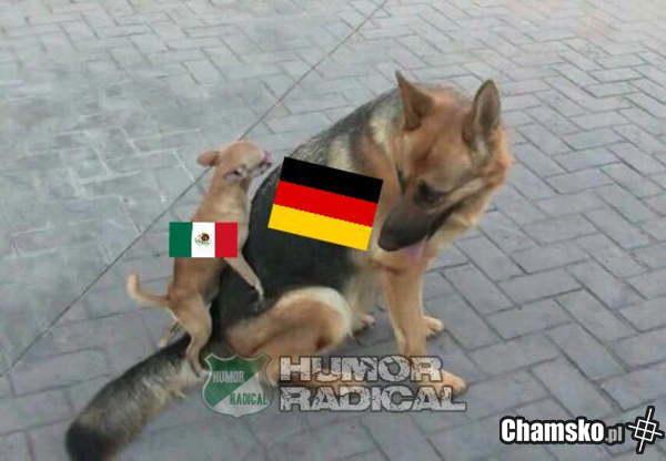 [Obrazek: 0_1_90339_Niemcy_meksyk_przez_pluszowymis.jpg]