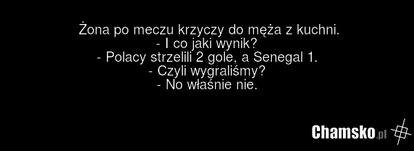 [Obrazek: 0_1_90360_Polska_senegal_przez_Marenno.png]