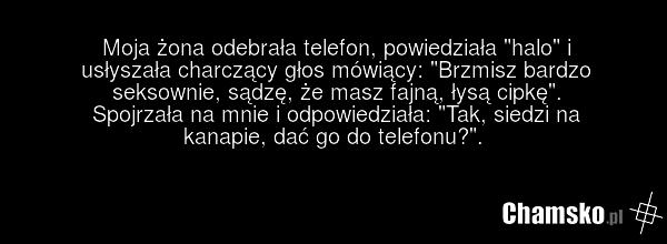 [Obrazek: 0_1_91073_Rozmowa_przez_telefon_przez_pluszowymis.png]