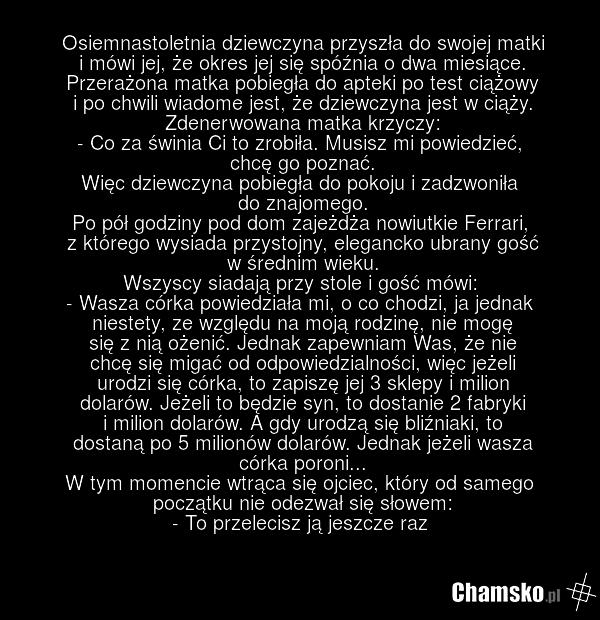 [Obrazek: 0_1_91172_Ciazowa_wpadka_przez_pluszowymis.png]