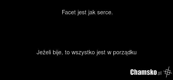 [Obrazek: 0_1_91491_Facet_przez_pluszowymis.png]