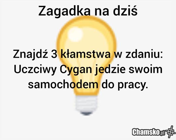 [Obrazek: 0_1_92761_Zagadka_dla_chamow_przez_WhiteLady.jpg]
