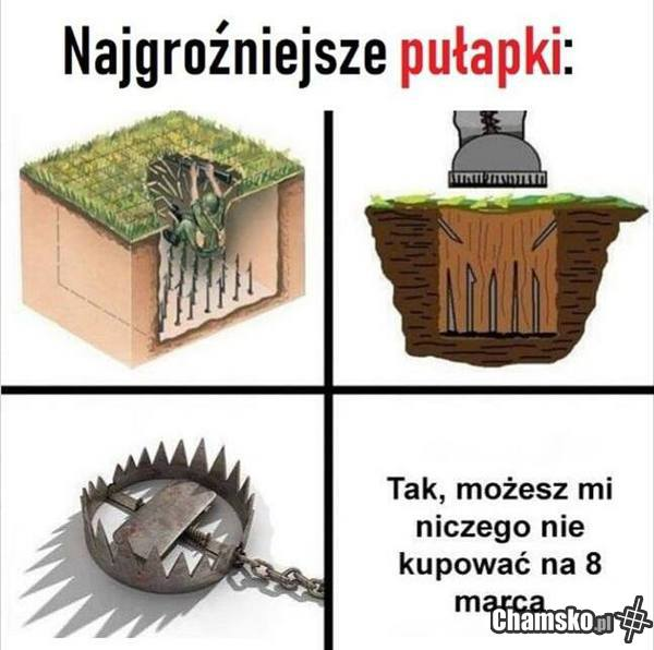 [Obrazek: 0_1_93996_Grozne_pulapki_przez_pluszowymis.jpg]