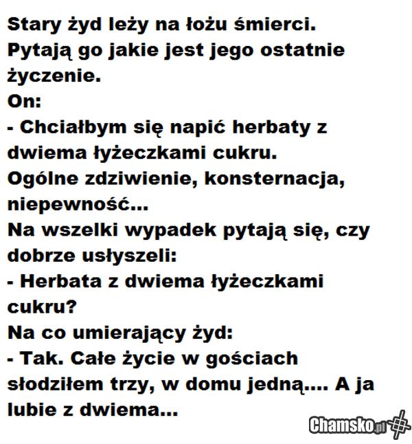 [Obrazek: 0_1_94016_Najwieksze_marzenie_spelnione_...mbrowa.png]