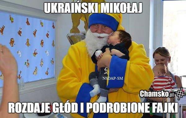 0_1_97999_Ukrainski_mikolaj_przez_pluszo